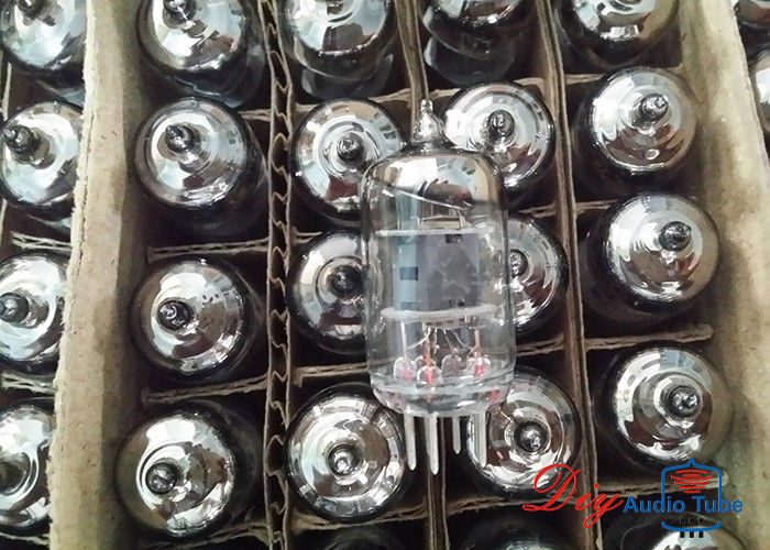 Shuguang Valve Tube 6J2 Pentode Vacuum Tube For HIFI Audio Amplifier